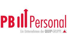 Job von PB Personal GmbH